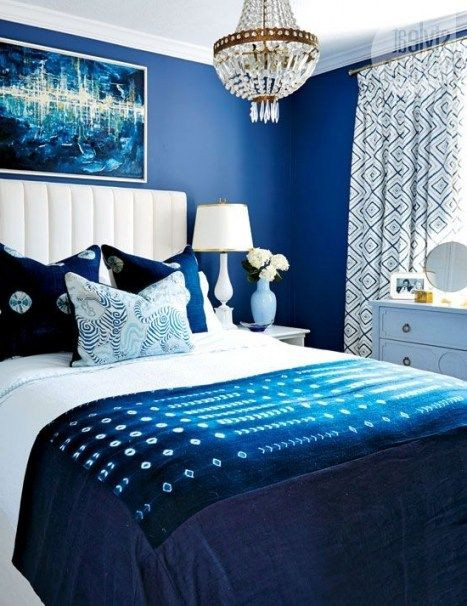 Teal and Gray Bedroom Decor top 10 Royal Blue Bedroom Decorating Ideas top 10 Royal Blue