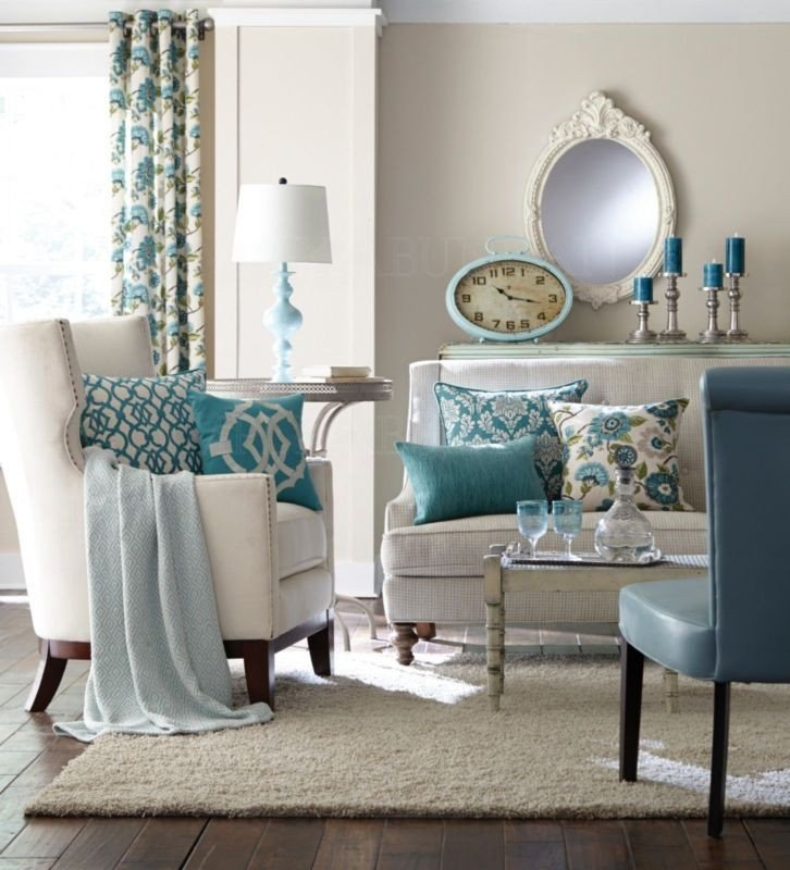 Teal Decor for Living Room 204 Best Teal and Tan Livingroom Images On Pinterest