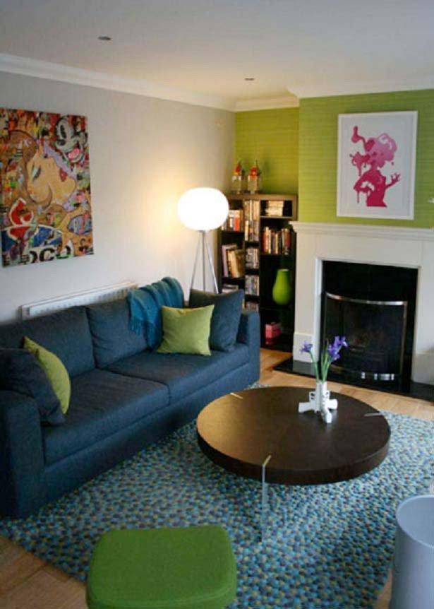 Teal Decor for Living Room Home Art Designs Inspiring Teal Living Room Ideal Home