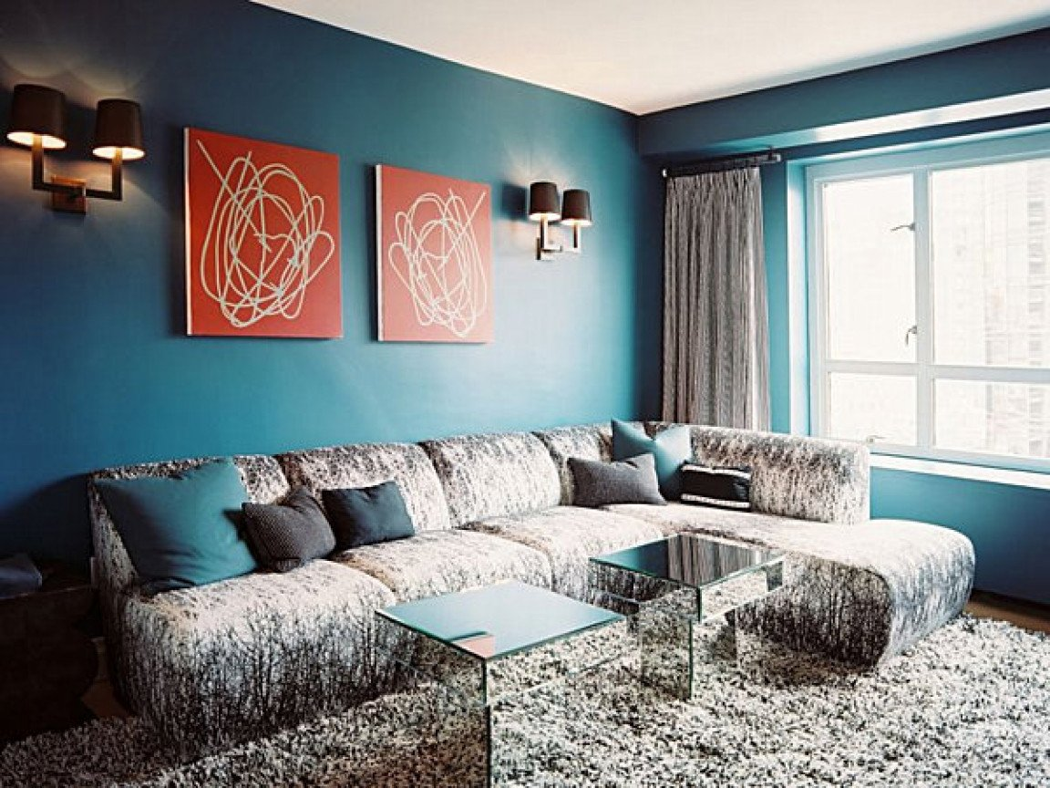 Teal Decor for Living Room Teal Living Room Decor Ideas Zion Star