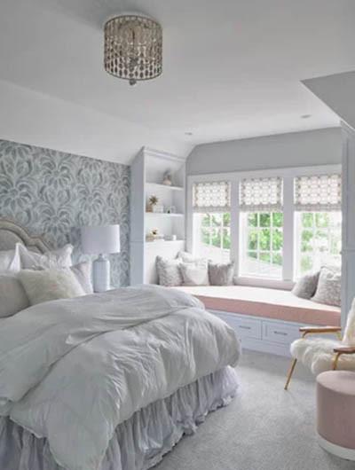 Teen Bedroom Decoration Ideas 34 Teen Bedroom Ideas Sebring Design Build