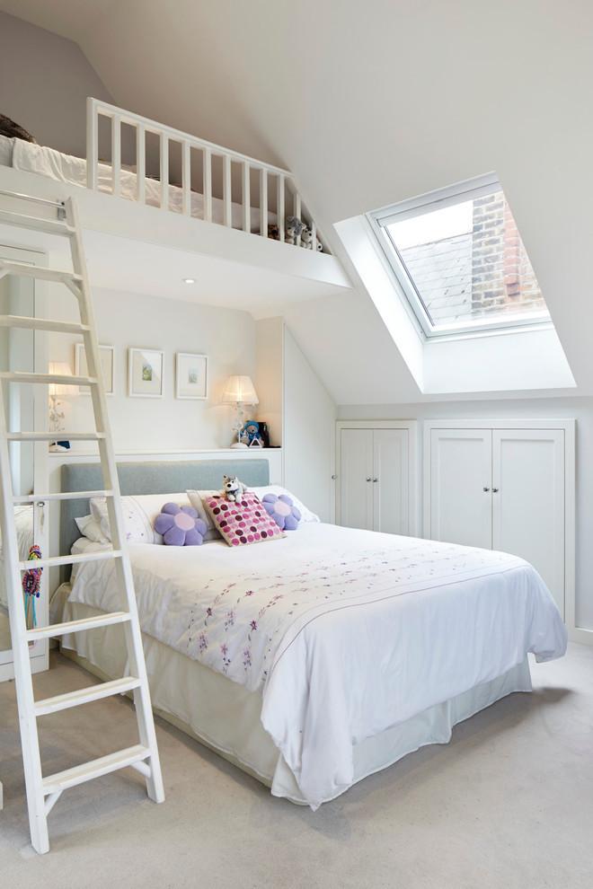 Teen Bedroom Decoration Ideas 55 thoughtful Teenage Bedroom Layouts