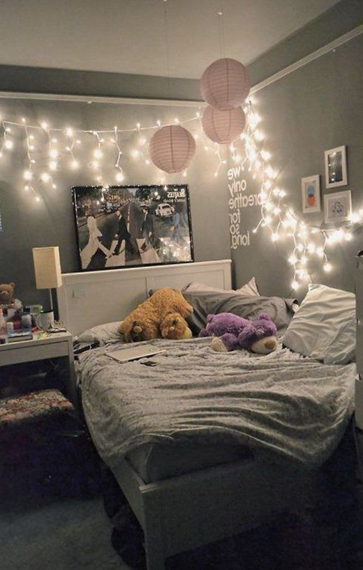 Teen Bedroom Decoration Ideas Cool Bedroom Ideas for Teenagers
