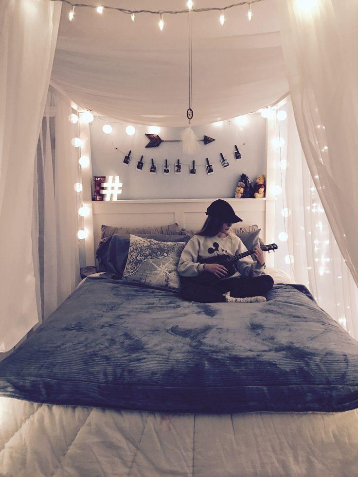 Teen Bedroom Decoration Ideas Pin On Decoration