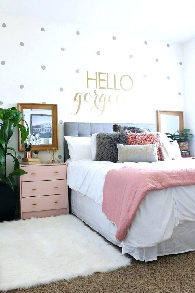 Teen Bedroom Decoration Ideas Pin On Girls
