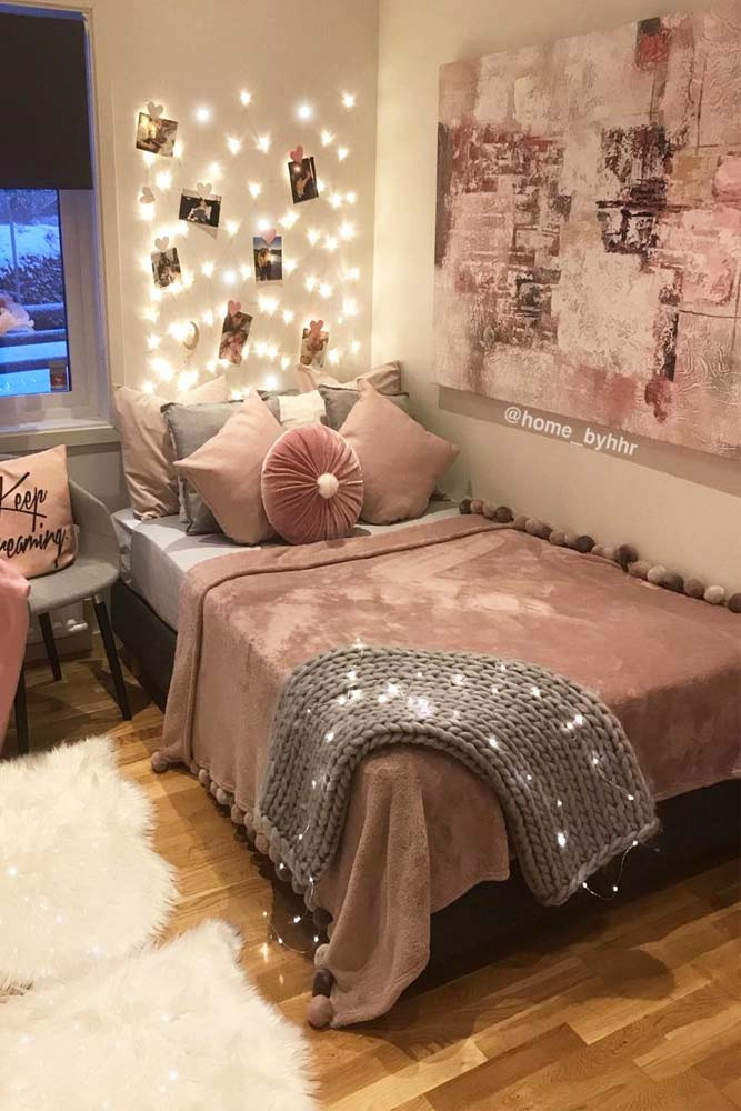 Teen Bedroom Decoration Ideas Teen Bedroom Ideas Creative Decor for Your Inspiration