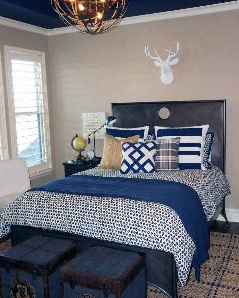 Teen Bedroom Decoration Ideas top 70 Best Teen Boy Bedroom Ideas Cool Designs for Teenagers