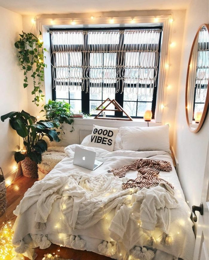 Teenage Girl Bedroom Decor 22 Cool Room Ideas for Teens