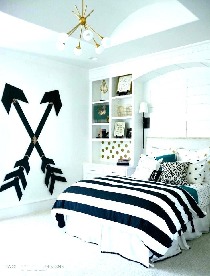 Teenage Girl Bedroom Decor Crafts for Teenage Girl Rooms