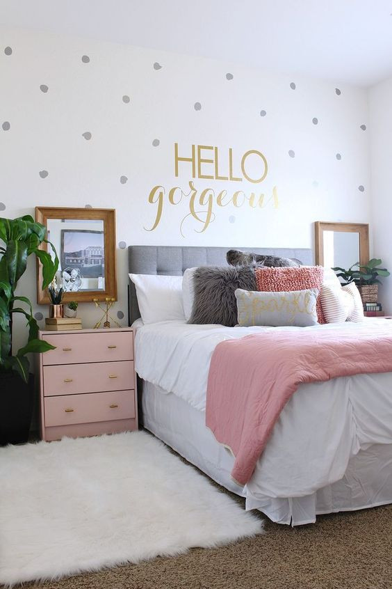 "Teenage Girl Bedroom Decor Jessica Mom Fuse On Twitter ""teen Girls Bedroom Decor"