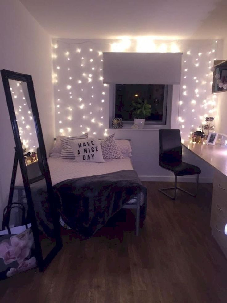 Teenage Girl Bedroom Decor Teenage Girls Bedroom Ideas