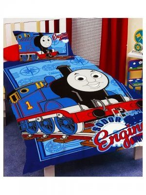 Thomas the Train Bedroom Decor Thomas the Train Bedroom Decor