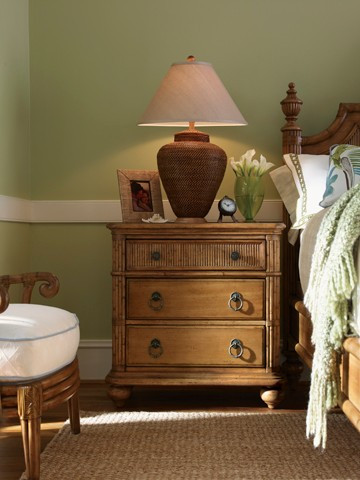 Tommy Bahama Bedroom Furniture Lexington tommy Bahama Beach House Bedroom Furniture