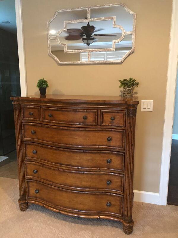 Tommy Bahama Bedroom Furniture sold Entire tommy Bahama Bedroom Set In fort Myers Letgo
