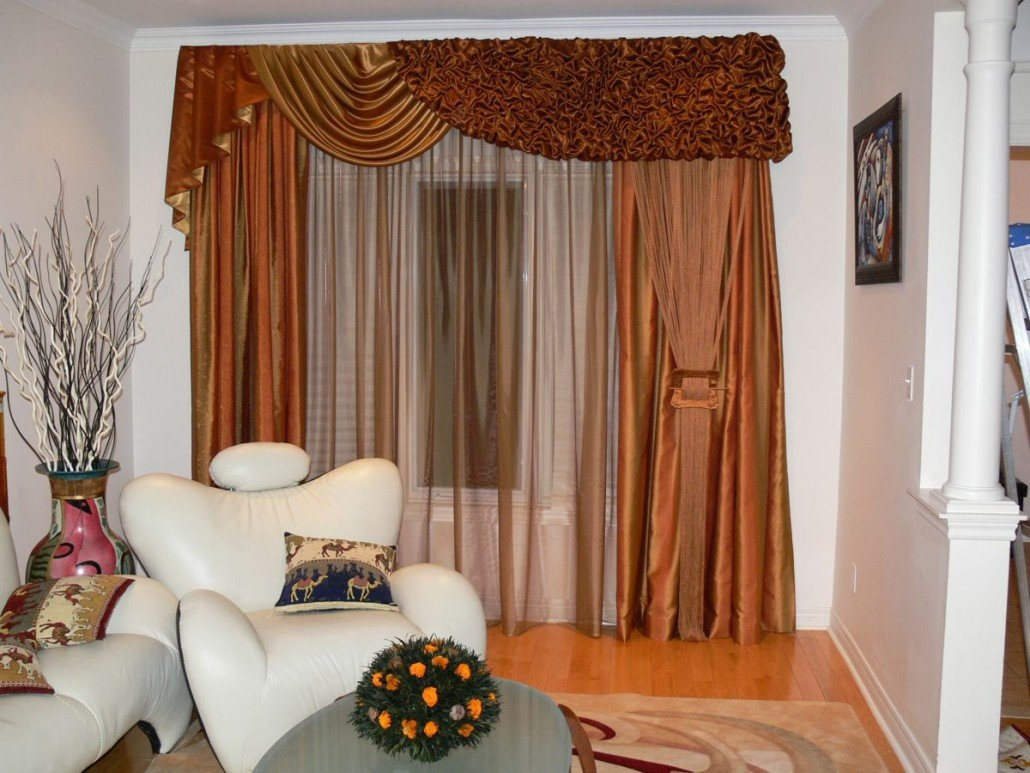 Traditional Draperies Living Room Traditional Draperies Elegant Drapery