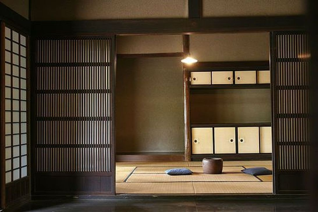 Traditional Japanese Living Room 41 Amazing Traditional Japanese Living Room Decorating