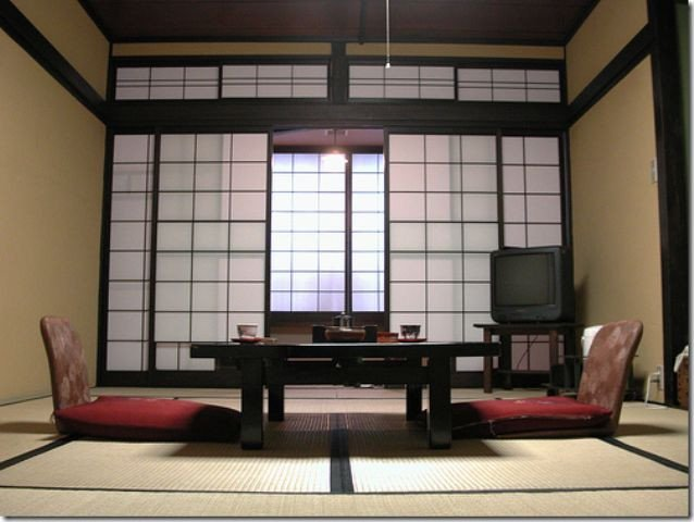 Traditional Japanese Living Room 70 Best Traditional Japanese Table Setup and Dining