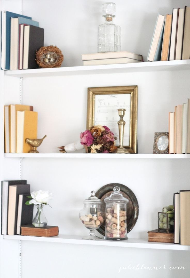 Traditional Living Room Bookcases 24 Best Images About Fireplace Bookshelf On Pinterest