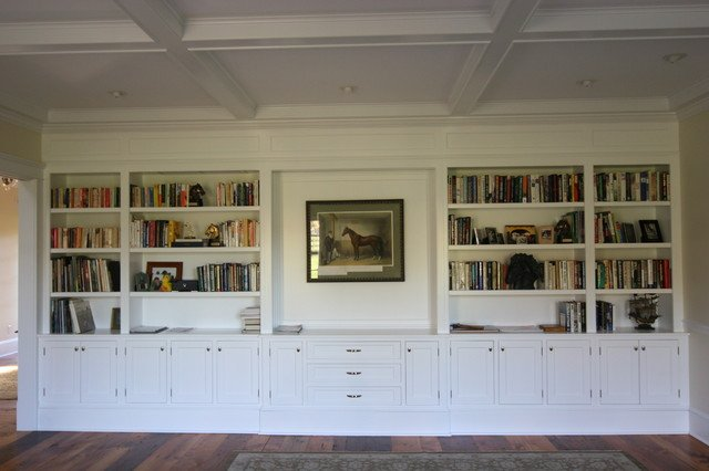 Traditional Living Room Bookcases formal Living Room Bookcases Traditional Living Room