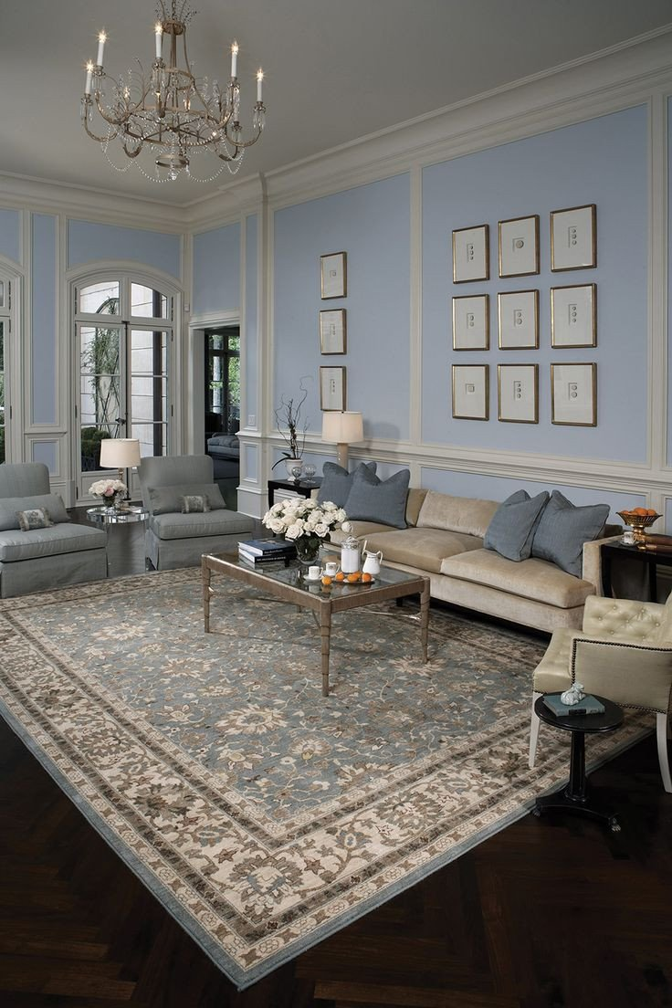 Traditional Living Room Carpets 1000 Images About Traditional Luxury On Pinterest