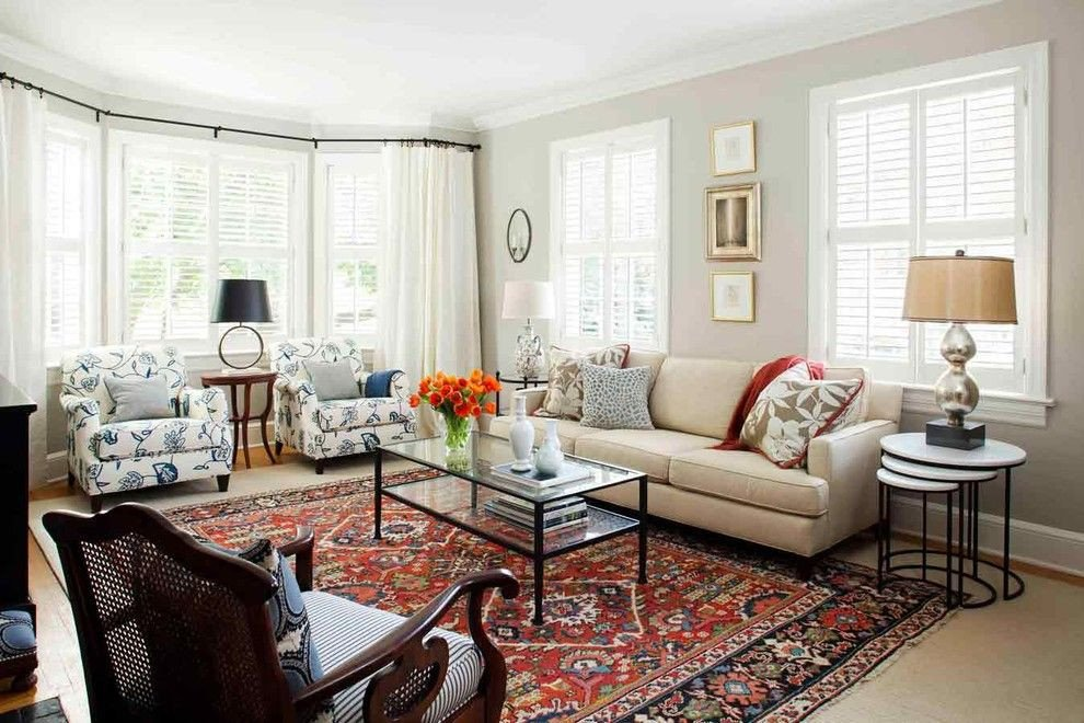 Traditional Living Room Carpets Informalsuper Revere Pewter Decorating Ideas for