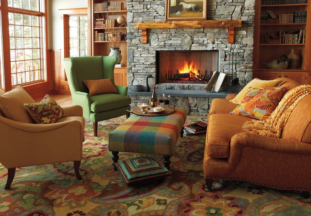Traditional Living Room Carpets Pany C Rugs with Traditional Living Room and Teardrops