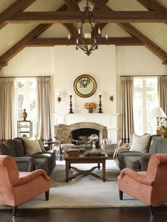 Traditional Living Room Ceiling 78 Best Images About Ts Live On Pinterest