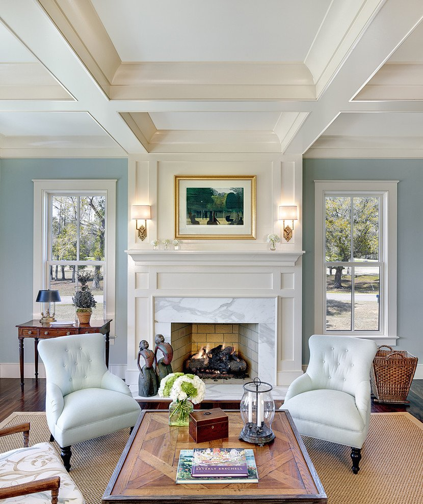 Traditional Living Room Ceiling Need to Know 10 Mandments Of Arranging Furniture