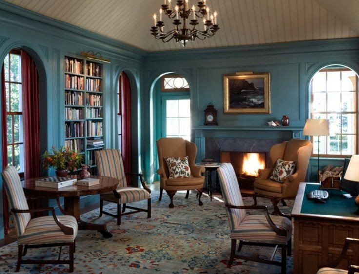 Traditional Living Room Color 17 Best Images About Dulux Paint Color Trends for 2014 On