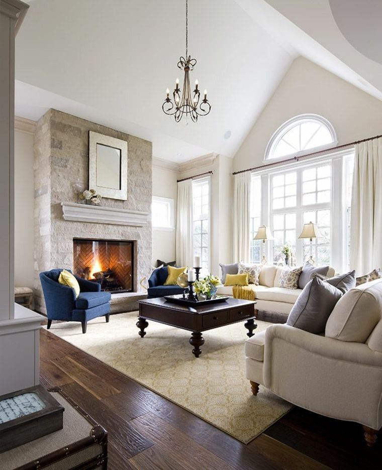 Traditional Living Room Color Benjamin Moore Colors for Your Living Room Decor