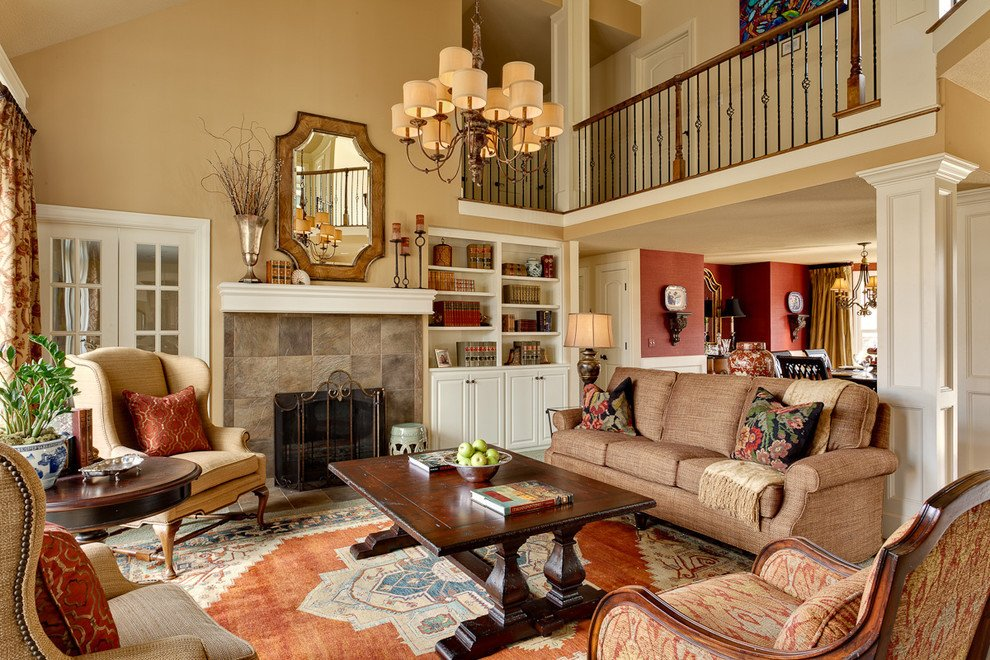 Traditional Living Room Color Glamorous Mayfair Furniture In Bedroom Modern with Bedroom