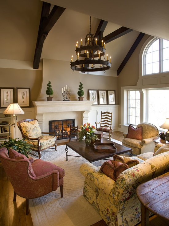 Traditional Living Room Color Paint Colors for Living Room Walls