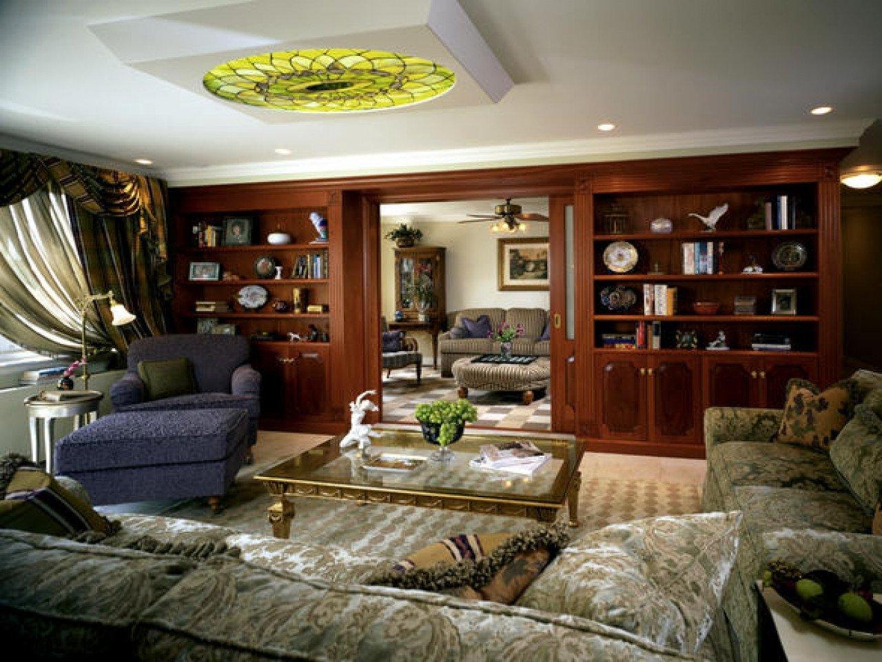Traditional Living Room Color Patio sofas Choosing Paint Color Living Room Traditional