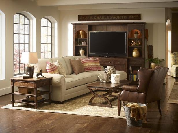 Traditional Living Room Color Traditional Living Room Colors 13 Home Ideas
