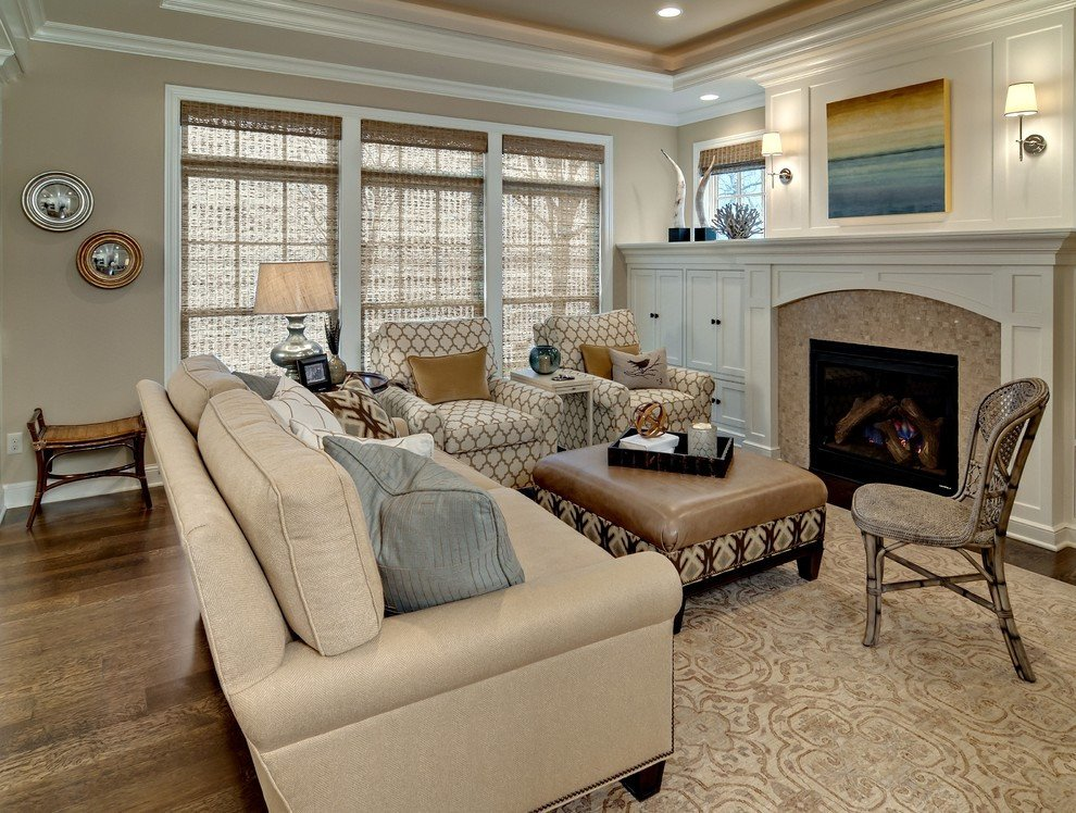 Traditional Living Room Color Traditional Living Room Paint Colors Zion Star