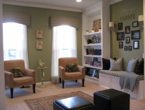 Traditional Living Room Decorating Ideas 10 Traditional Living Room Décor Ideas