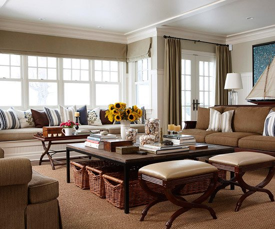 Traditional Living Room Decorating Ideas Modern Furniture 2013 Traditional Living Room Decorating