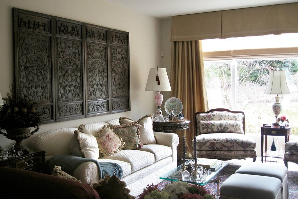 Traditional Living Room Decorating Ideas Traditional Home Living Room Decorating Ideas Zion Star