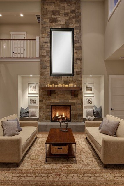 Traditional Living Room Fireplace Fireplace Design Ideas Traditional Living Room