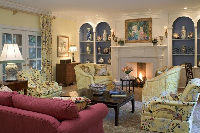 formal living room with fireplace traditional living room philadelphia phvw vp