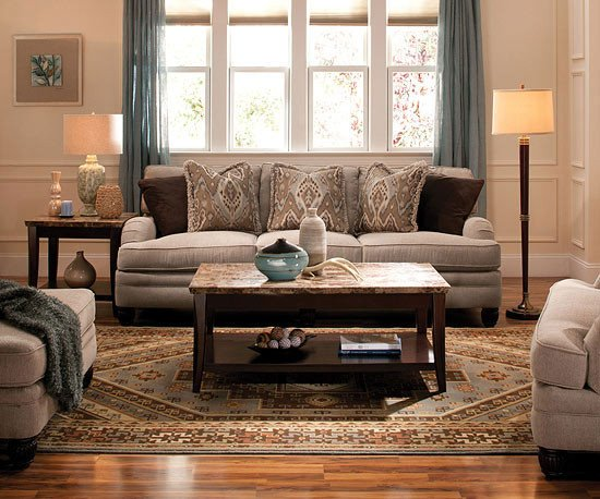 Traditional Living Room Gray Traditional Living Room Ideas and S Brown and Gray
