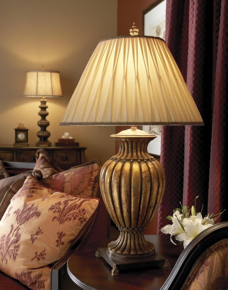 Traditional Living Room Lamps 91 Best Ideas for Living Room Redo Images On Pinterest