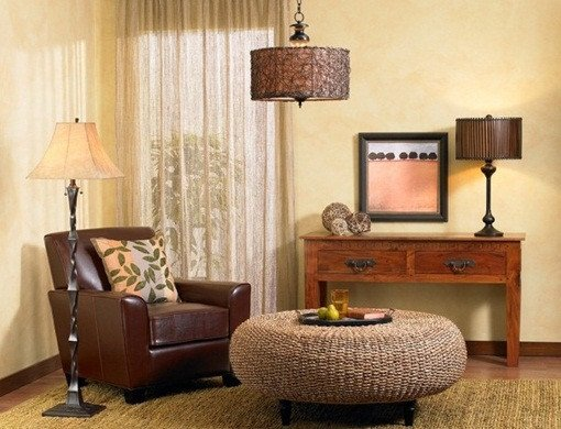 Traditional Living Room Lamps How to Use Lamps In the Living Room – Interior Designing