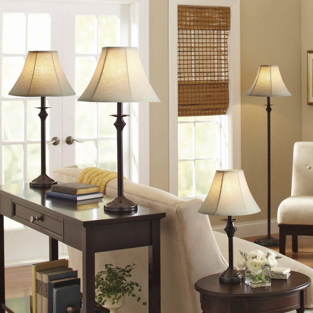 Traditional Living Room Lamps Living Room Beautiful Lamps Sale Elegant Table End