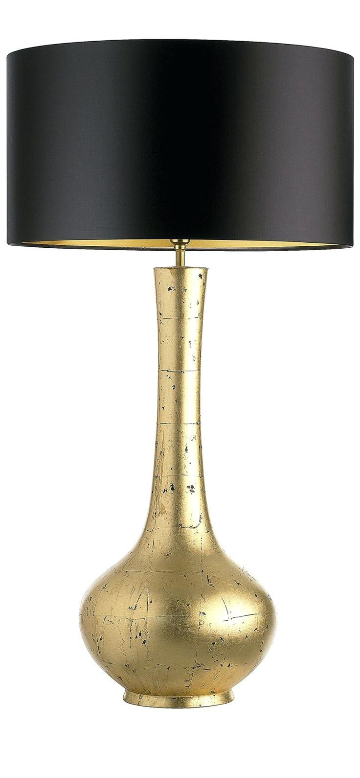 Traditional Living Room Lamps Sweet Traditional Table Lamps for Living Room French Grey