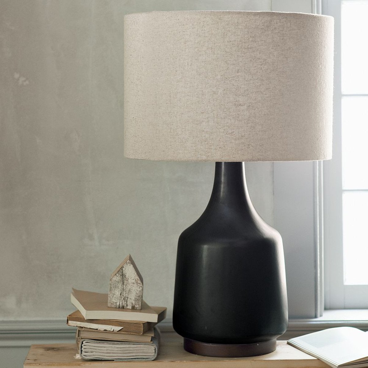 Traditional Living Room Lamps top 50 Modern Table Lamps for Living Room Ideas Home
