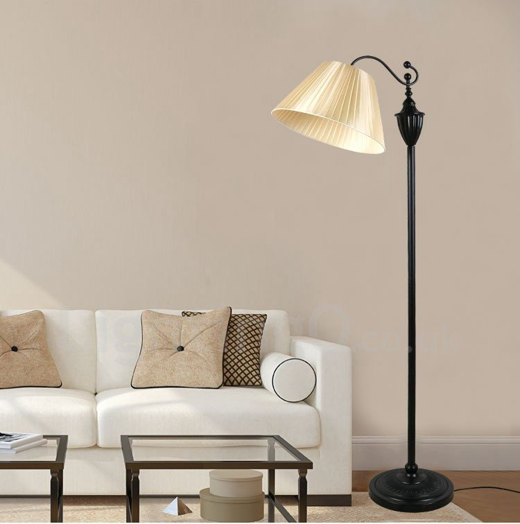 Traditional Living Room Lamps Traditional Classic Led Integrated Living Room Bed Room