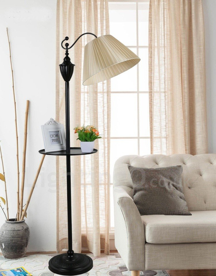 Traditional Living Room Lamps Traditional Classic Led Integrated Living Room Dining Room
