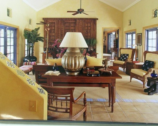 Traditional Living Room Lamps Traditional Lamps Living Room