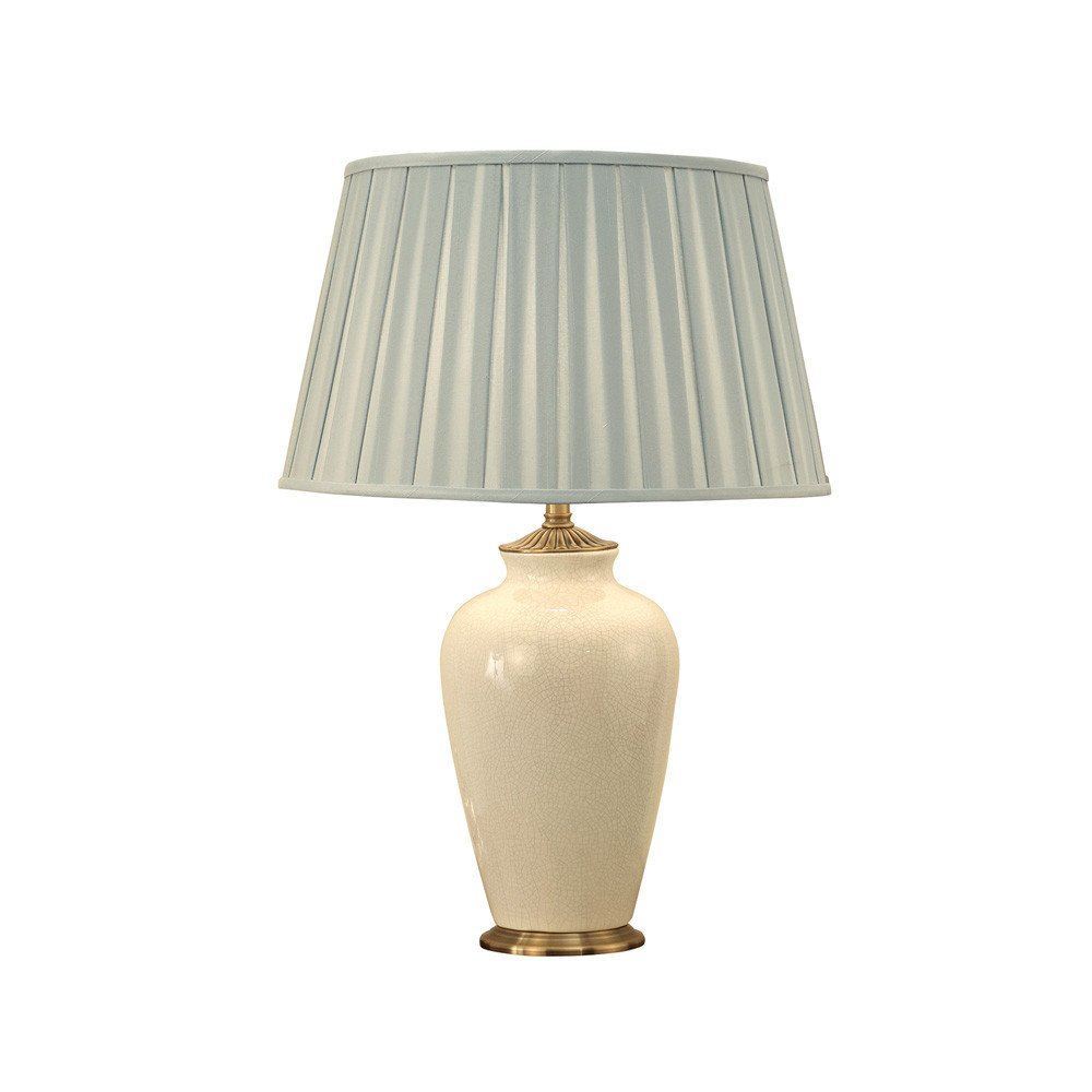 Traditional Living Room Lamps Traditional Living Room Table Lamps Modern House Table
